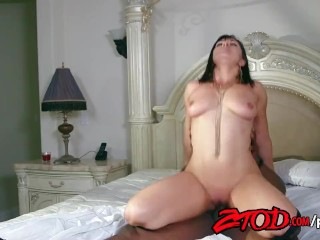 Very Old Women With Huge Tits Fucking, LeA Lexus Is all about The Darkness Big Dick Hardcore Interracial MILF