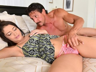 Bluegrass Xnxx Ravina Drugged And Fucked , Swallow Latina Sex