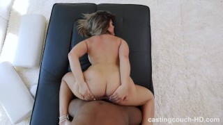 Hot Asian Girl Fucking Her First Black Guy To Be In A Rap Video  dick riding castingcouch hd asian black bbc hot babe great body thick big dick doggystyle big boobs slim thick natural tits ass licking ball sucking