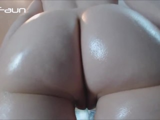 Young girls first time masturbating