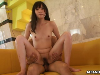 boy and milf streaming video