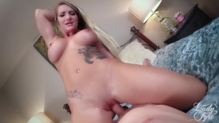 Sweet Little Cali Sucks and Fucks FULL VIDEO