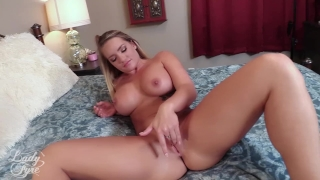 Sweet Little Cali Sucks and Fucks FULL VIDEO Fucked cock