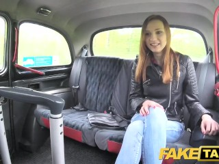 Britney Beth Midnight Prowl Car Blowjob Forced To Fuck, Free Porn Girls Xxx Sex