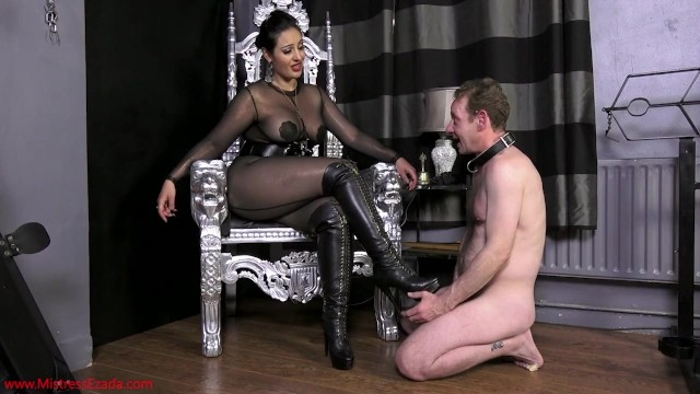 Boulet boots vintage for sale The most impotent loser i have ever met