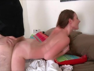 Reverse gangbang free hot pussy shaved ride cock amateur blowjob pussy licking fingering dogg