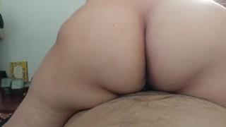 Porno jerman dan swasta pornogalerei