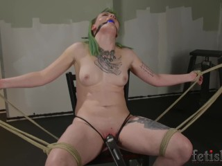 Sex positions for couch squirting bondage orgasms fetishpros orgasm squirting bdsm kink fetish