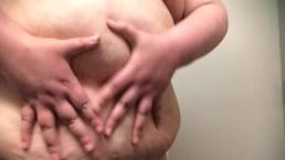 Fatty Belly Play
