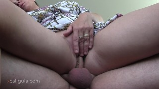 huge creampie azzurra creampie amateur couple passionate sex big tits milf throbbing creampie reverse cowgirl cock worship riding dick close up creampie riding creampie Pov Blowjob 4k ballbusting