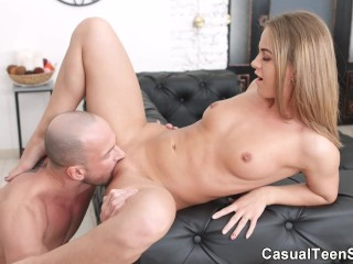 Brady Teen Beach Movie Mom Fucked, Hot Raped Porn Homegrown Video