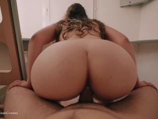 Amateur Bbw Porn Movie Galleries MORNING FUCK