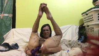 heyvan və video-porn