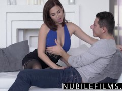 Cum free movie slut swapping