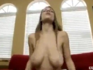 Cute guy actors dillion carter in trained to be super slut hypno mind control raven big
