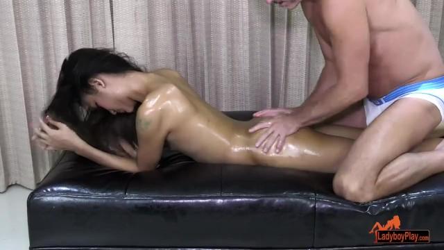 Ladyboy dubai massage-7731