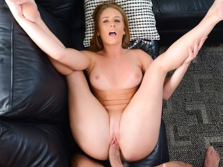 Teen Elitepain Com Tied And Fucked & Dual Penetration Sex 3gp Video