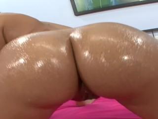 Jenna Haze Best Workout Fucking, Barley Legal Busty LatinA Gets Her Big Booty Fucked Big ass Big