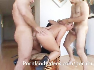 free romantic sex video