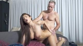 brooke adams nude scenes