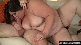 fuck fat pussy pics