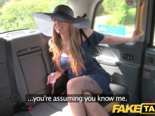 Dick I Free Ass Cock Fake Taxi Long Legs Tattoos And Great Tits