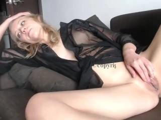Sweet Sofa play coconut_girl1991 Cam Show Chaturbate_13_06_2017 Rec