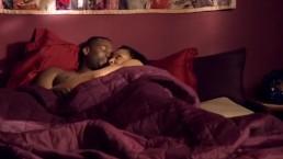 Tv series Zane sex chronicles