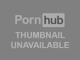 【あしおな動画】キュート女の子校生が蒸れて臭いハイソックスの足裏で足コキ