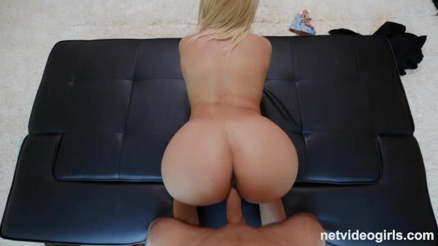 West riding county amateur Bubble butt and big tits on this amateur calendar girl