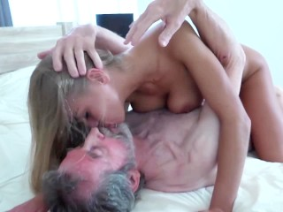 Kendra Wilinson Porn Forced To Fuck, Naked Of Sex