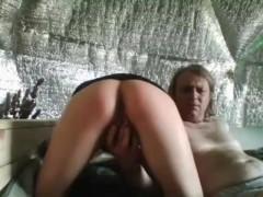 Kinky oorrggaazzmmm Cam Show Chaturbate_08_05_2016 Live REC