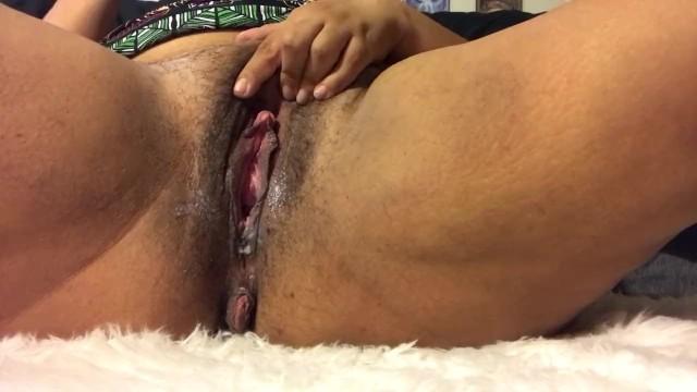 Gay red tube handjobs