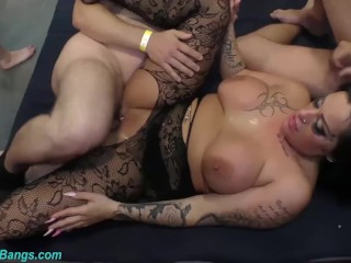 Cash full movie free download busty babe ashley cum star in a real gangbang realgangbangs cum cumsho
