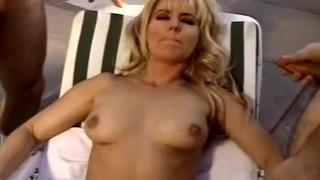 Husband wife watch strangers fuck slut his to likes total screwmywifeclub husband