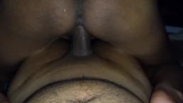 Delhi Mature Girlfriend Hardcore Sex With Neighbour