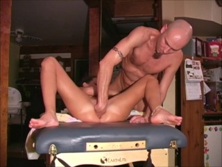 Www Super Hq Com Slut wife fingered fisted and made to squirt with full body orgasms