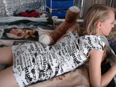 MoRe Orgasm coconut_girl1991 Cam Show Chaturbate 21_07_2017 Live Rec