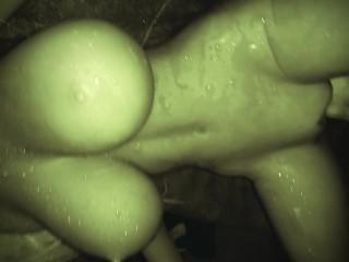 Fucking My Sex Doll – Music Video PMV