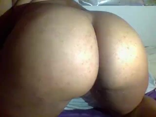 Xxx Hip Hop Video Lonely, Horny Girl. Home Alone, Amateur Big Ass Latina Squirt Exclusive