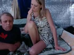Undress oorrggaazzmmm chaturbate-2017-07-22 Live REc