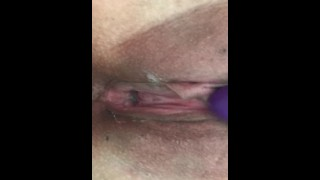 Watch my Indian GF get fucked by a huge black dick
