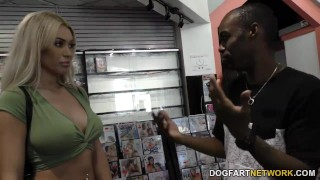 Anal Slut Spanish Assh Lee Takes BBC - Gloryhole  spanish hardcore big black cock kink big tits blowjob big ass gloryhole glory hole pornstar big boobs interracial anal dogfartnetwork ass fuck fetish