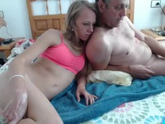 After private oorrggaazzmmm Cam Show Chaturbate_27_11_2016 Rec