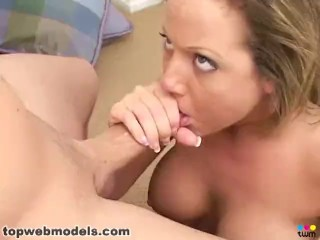 Smell of anal sex in porn