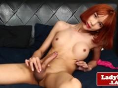 Core hard porn thumbnail