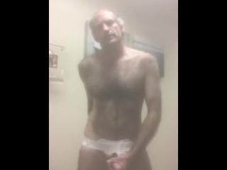 Hard cock for u