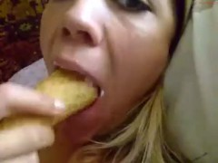 Ice cream coconut_girl1991_020816 chaturbate LIVE REC