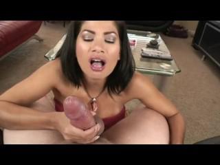 Sara james club tug fucking, rakhi sawant breast scene
