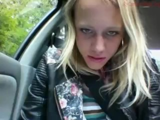 Driving home coconut_girl1991_120816 chaturbate LIVE REC